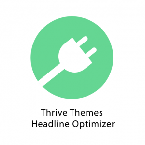 Thrive Themes Headline Optimizer 1.1.12