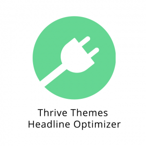 Thrive Themes Headline Optimizer 1.1.11