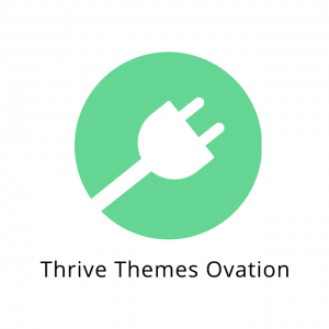 Thrive Themes Ovation 2.0.8