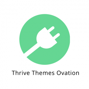 Thrive Themes Ovation 2.0.6