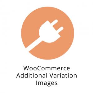 WooCommerce Additional Variation Images 1.7.11