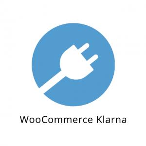 WooCommerce Klarna 2.5.6