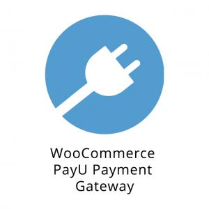 WooCommerce PayU Payment Gateway 2.4.2