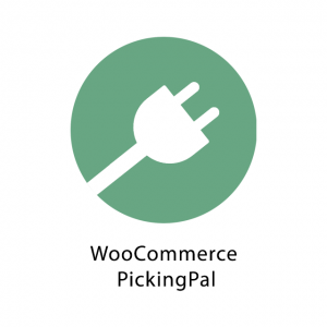 WooCommerce PickingPal 1.3.0