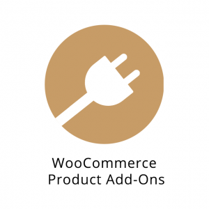 WooCommerce Product Add-Ons 2.9.1