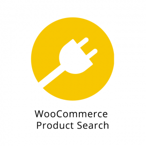 WooCommerce Product Search 1.10.3