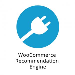 WooCommerce Recommendation Engine 3.1.9