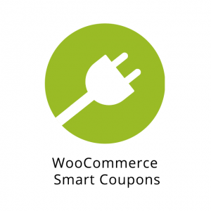WooCommerce Smart Coupons 3.3.10