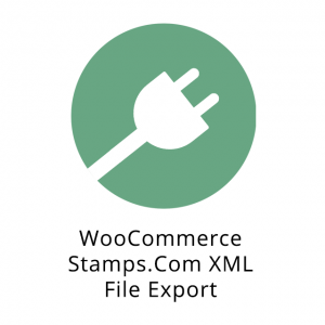WooCommerce Stamps.Com XML File Export 2.7.0