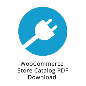WooCommerce Store Catalog PDF Download 1.0.12