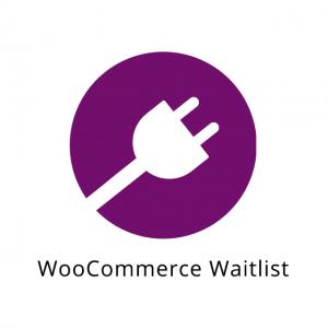 WooCommerce Waitlist 1.7.01