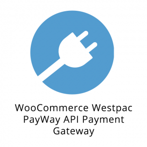 WooCommerce Westpac PayWay API Payment Gateway 1.3.3
