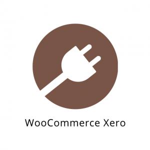 WooCommerce Xero 1.7.10