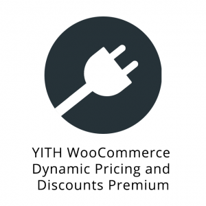 YITH WooCommerce Dynamic Pricing and Discounts Premium 1.4.3