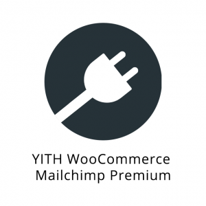 YITH WooCommerce Mailchimp Premium 1.1.1