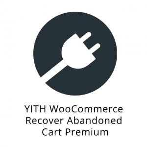 YITH WooCommerce Recover Abandoned Cart Premium 1.2.1