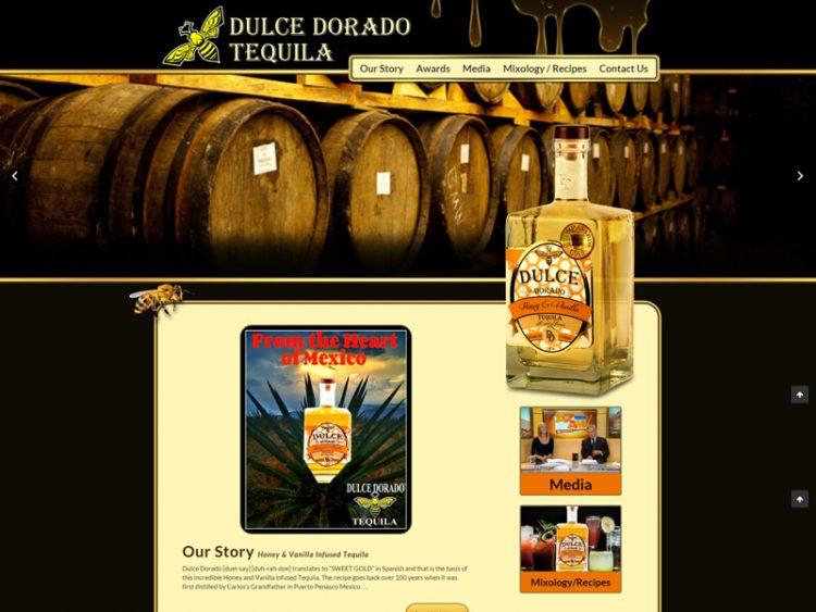 Dulce Dorado