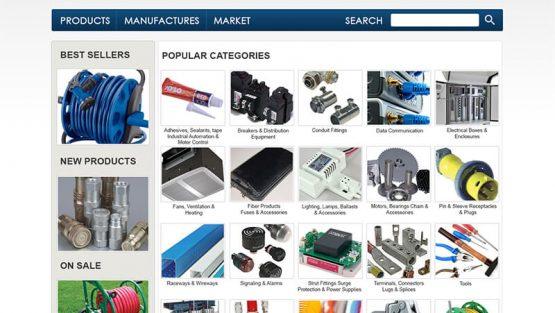 Surplus Sales and Associates